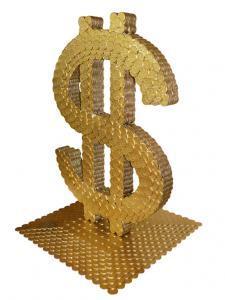 Аффирмации на привлечение денег и богатства. News_8680_1