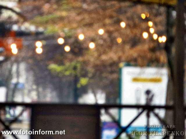 фото Игоря Филипенко, фото осень, Кропивницкий осень, фото, Останній осінній вихідний у Кропивницькому (ФОТОРЕПОРТАЖ), Обласна державна адміністрація, Кіровоград, область, облдержадміністрація, управління, економіка, освіта, інвестиційні пропозиції, район