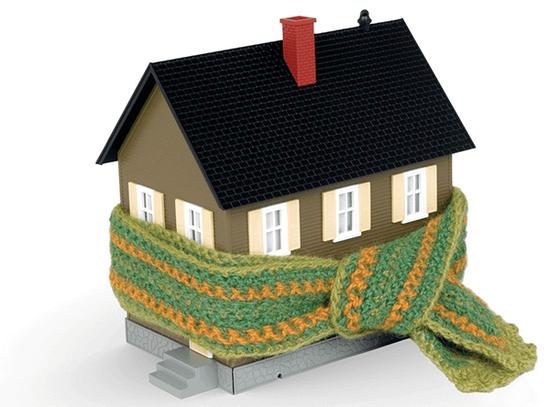 Перші позики ПриватБанку в рамках державної програми «теплих» кредитів оформлено на придбання твердопаливних котлів.