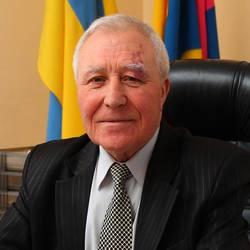 Иван Марковский