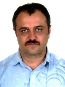 Управління Служби безпеки України в АР Крим розшукується громадянин Туреччини БАЙЧЬОЛЬ Хакан