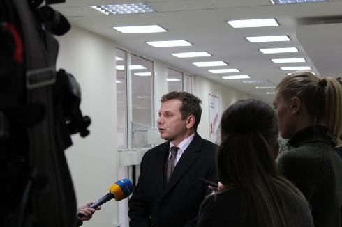 """""""Жизнь украинцев до и после Майдана: что изменилось в карманах рядовых граждан?"""""""