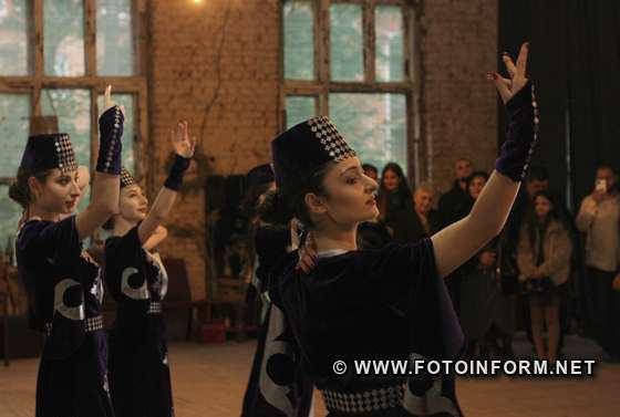 вірмени святкували День незалежності