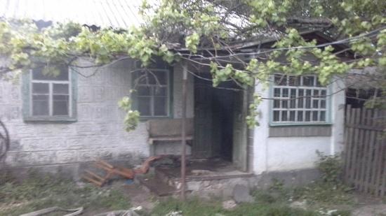 17 травня о 05:45 до Служби порятунку «101» надійшло повідомлення про пожежу у житловому будинку на вул. Європейській у смт Новоархангельськ.