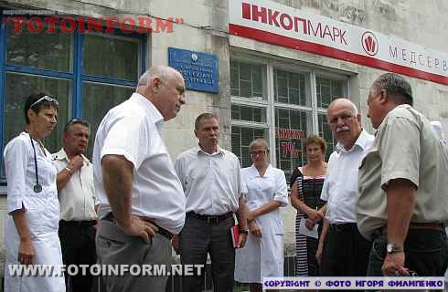 Александр Саинсус, Василий Дзядук, Виктор Ксенич