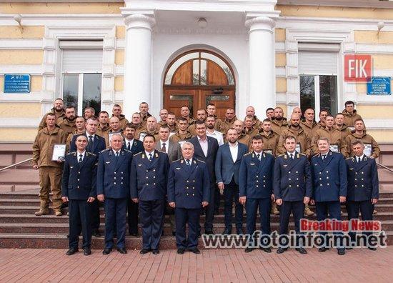 Перша стрілецька група, Одеській магістралі