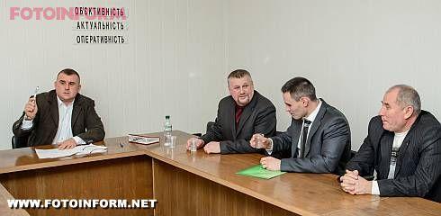 Жупаненко: моя малая родина – Кировоградщина звучит, как депрессивный регион (Видео)