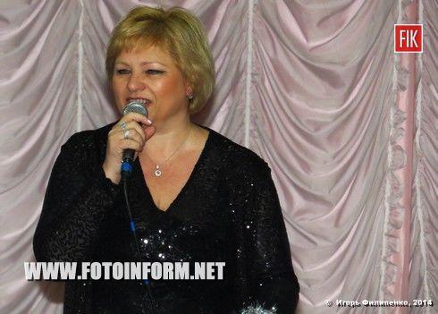 Вікторія Делестьянова
