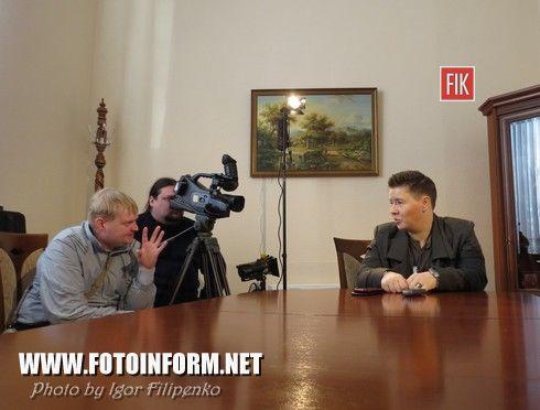 Известный певец, финалист шоу «Україна має талант» и суперфиналист шоу «Х-Фактор» Евгений Литвинкович, фото Игоря Филипенко