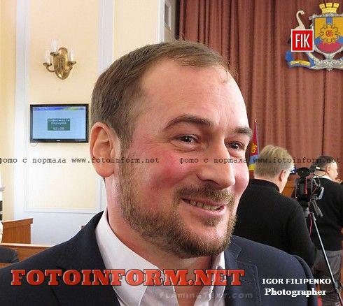 Володимир Смірнов