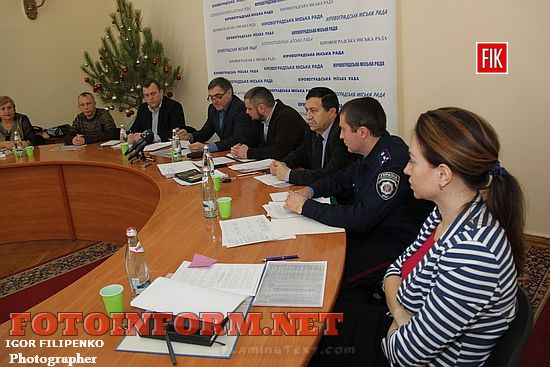 Кіровоград: визначилися перевізники трьох міських автобусних маршрутів