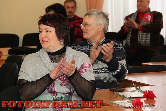 Cьогодні заступник місього голови Олександр Грабенко