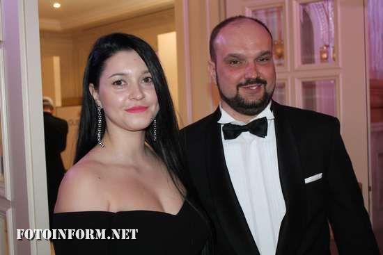 У Києві вручили Першу Національну Кінопремію, готелі Fairmont Grand Hotel.