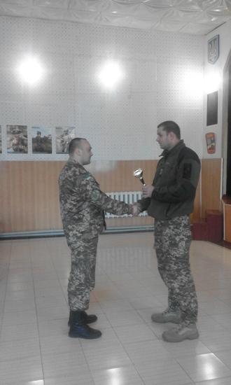 Днями на базі Кіровоградського обласного військового комісаріату проведено підведення підсумків діяльності військових комісаріатів області у 2017 році.