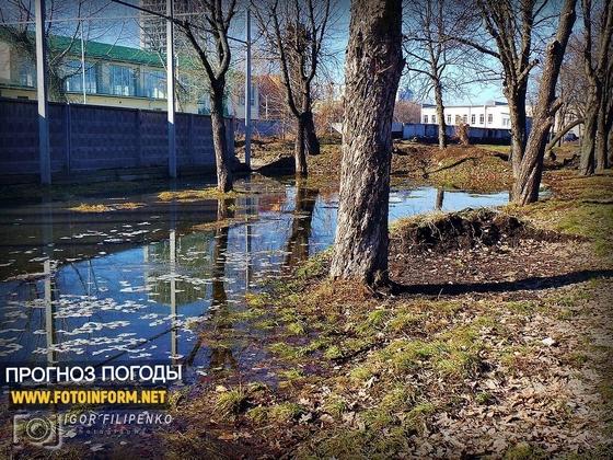 погода +в кропивницкий, прогноз погода город, погода область, сайт погода, fotoinform.net