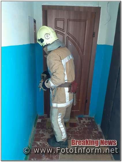 пожежа, пожар, спасатели, мчс, мнс, рятувальники