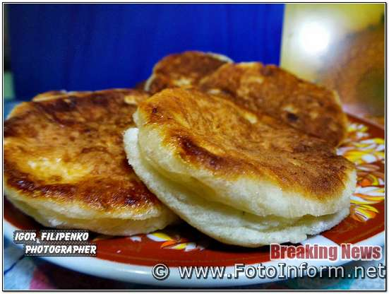 Рецепт вкусных и пышных сырников , домашний повар, рецепт, фото игоря филипенко,