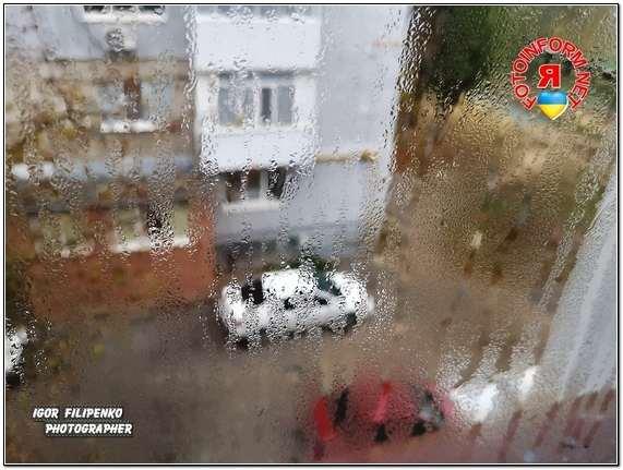 Кропивницкий в объективе Игоря Филипенко, фоторепортаж, кропивницкий фото, фото игоря филипенко, 26 фотографий игоря филипенко,город кропивницкий фото,