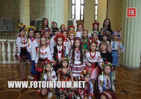 """Директор школы моделей """"Mix models"""" Елена Рудковская рассказала о поездке"""