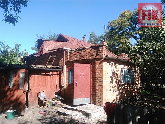 2 жовтня об 11:26 до Служби порятунку «101» надійшло повідомлення про пожежу у приватному житловому будинку м.Долинська.