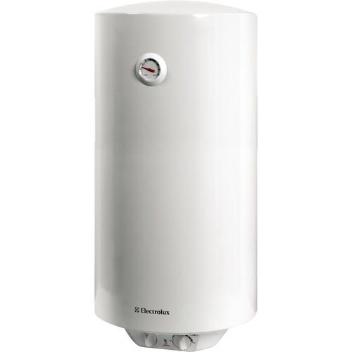 Купить бойлеры или проточные водонагреватели: в чем разница между ними