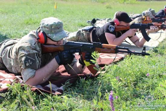 Вже найближчим часом співробітники цього підрозділу після тривалої перерви вирушають в ротацію на схід держави в зону проведення операції об'єднаних сил.