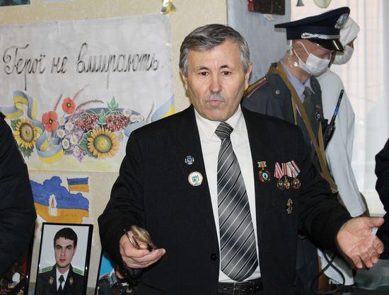 Екскурсію влаштували для цьогорічних випускників навчальних закладів системи МВС, які нещодавно прибули на службу до територіальних підрозділів поліції Кіровоградської області.