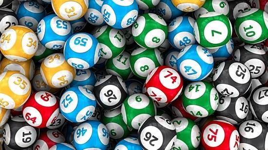Самые значимые выигрыши в лотерею