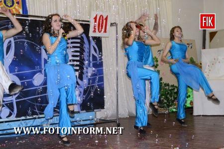 Кіровоградська область: відбувся зональний етап фестивалю дружин юних пожежних (ФОТО)