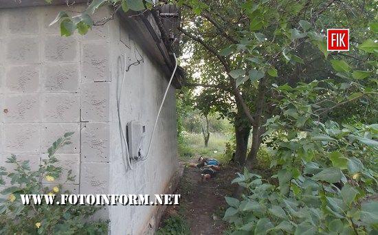 На Кіровоградщині припинили діяльність нарколабораторії