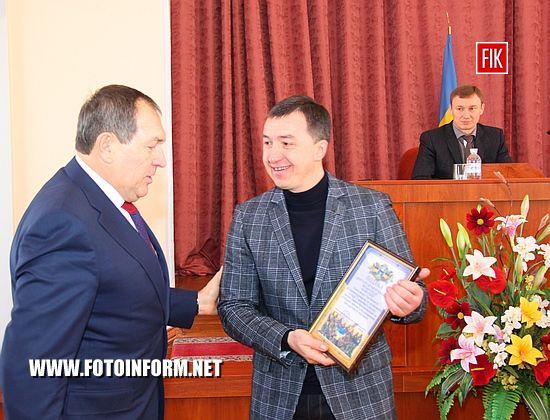 Олександр Шамардін
