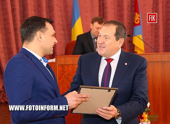 Олег Колюка