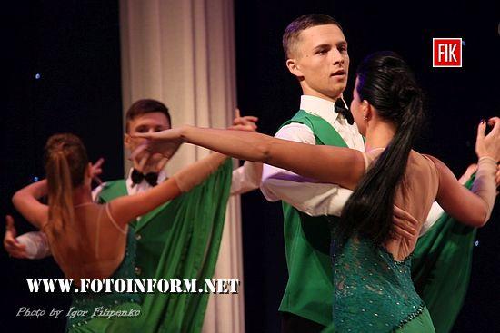 У Кропивницькому відкрився 27-й концертний сезон обласної дитячої філармонії (фоторепортаж)