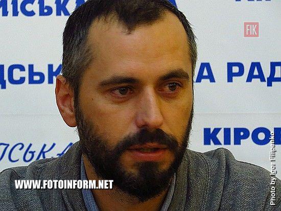 Андрей Паливода