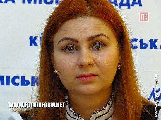 Алина Пузакова.