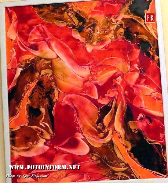 7 березня 2017 року в обласному художньому музеї розгорнуто виставку «На порозі весни», присвячену дуже позитивній, красивій та романтичній порі року, оспіваній не тільки у поезії та прозі, а й на полотнах талановитих майстрів пензля.