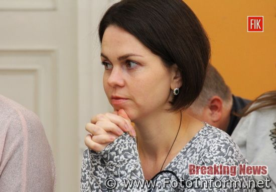 У Кропивницькому, благодійний книжковий аукціон, фоторепортаж,обласній бібліотеці для дітей ім.Т.Шевченка
