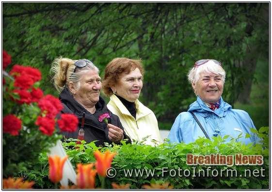 Кропивницький, День перемоги, фотографіях, 9 травня, 9 мая, день победы. фото филипенко