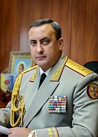 Віктор ФЕДОРЧАК