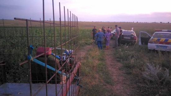 На Кіровоградщині співробітники Служби безпеки України спільно із Нацполіцією виявили плантацію марихуани.