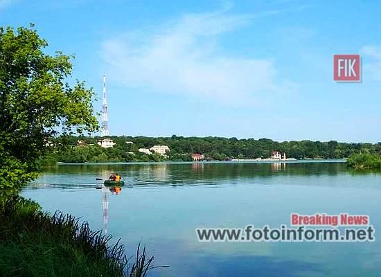 Впродовж 20 серпня до Служби порятунку «101» майже одночасно надійшло 2 повідомлення про виявлені тіла загиблих людей у водоймах м. Кропивницький.