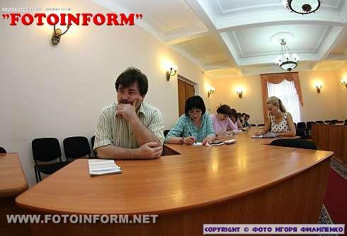В Кировограде меняются тарифы по квартплате (ФОТО)