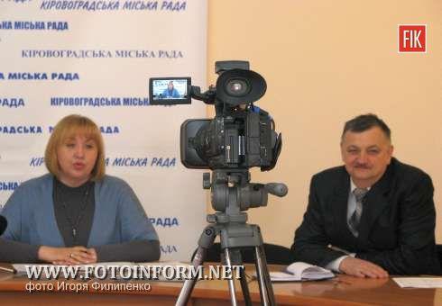 Кіровоград: святкові заходи до дня народження Генріха Нейгауза (фото)