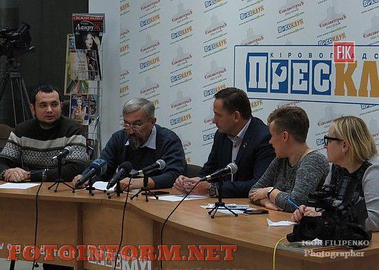 В Кировограде по состоянию на 16:00 проголосовало 22,22% избирателей,