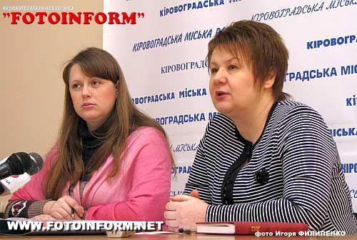 Кожному кіровоградському ветерану забезпечено соціальний супровід (ФОТО)