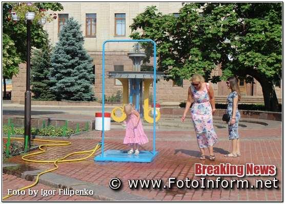FOTOINFORM.NET