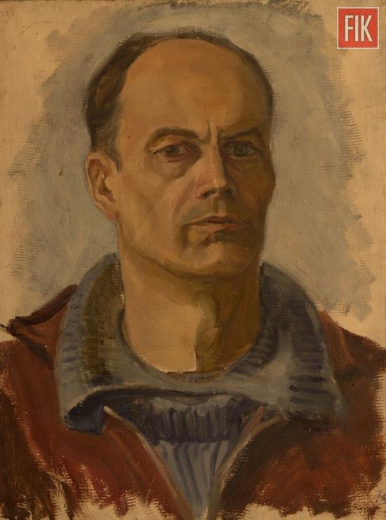 15 травня 2017 року в Кіровоградському обласному художньому музеї відкрилась виставка творів, присвячена 95 – річчю від дня народження художника-земляка Леоніда Яковича Корнєєва (1922-2009).