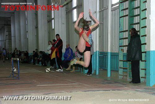 Вы очевидец: Тройной прыжок (ФОТО), Игоря Филипенко FotoInform