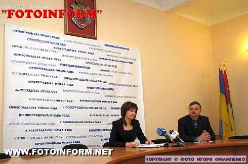 Дев'ять об'єктів нерухомості буде реалізовано в Кіровограді з аукціону (ФОТО)
