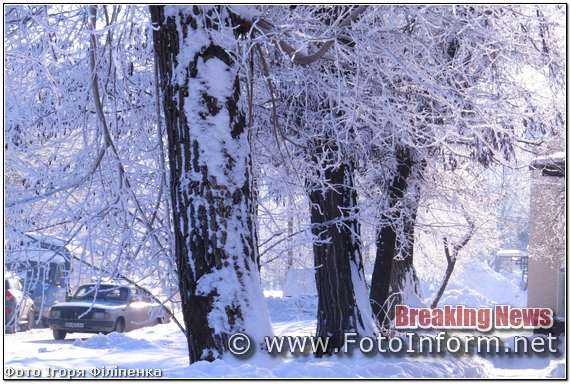 погода Україна, прогноз погоди Україна, Україна погода, погода на тиждень, погода на завтра, погода на 10 днів, #погода #україна #weather #ukraine